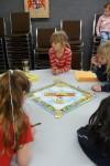 Het bordspel