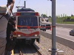 CGY_650_crowfoot_lrt_opening_090613
